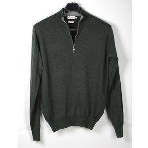 Peter Millar Sweater Size M
